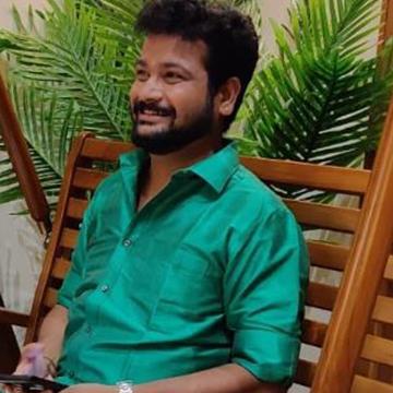 BlackSheep Tamil Cast