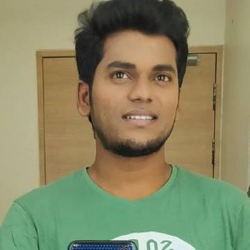 BlackSheep Tamil