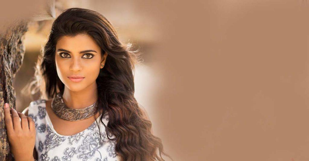 Best Actress in Tamil Aishwarya rajesh