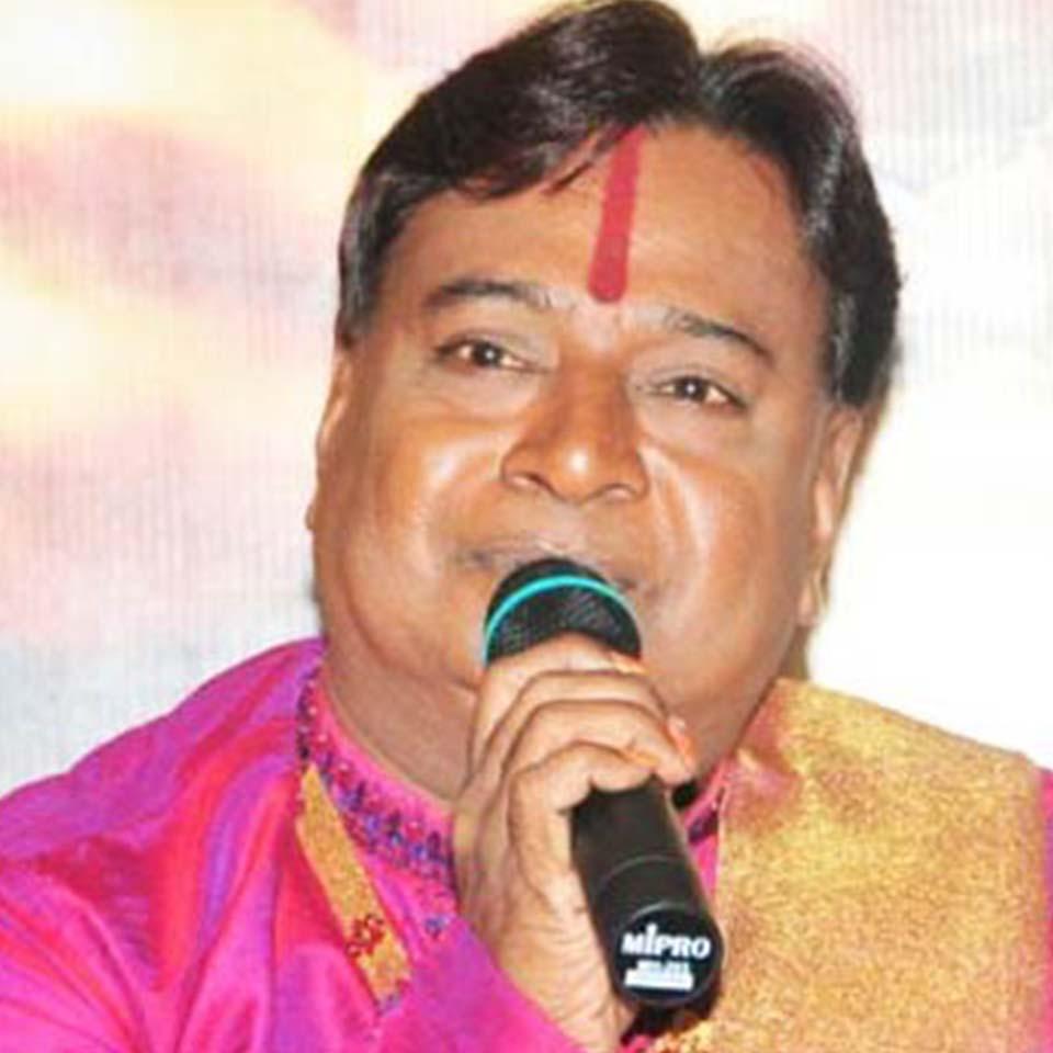 Siva Shankar