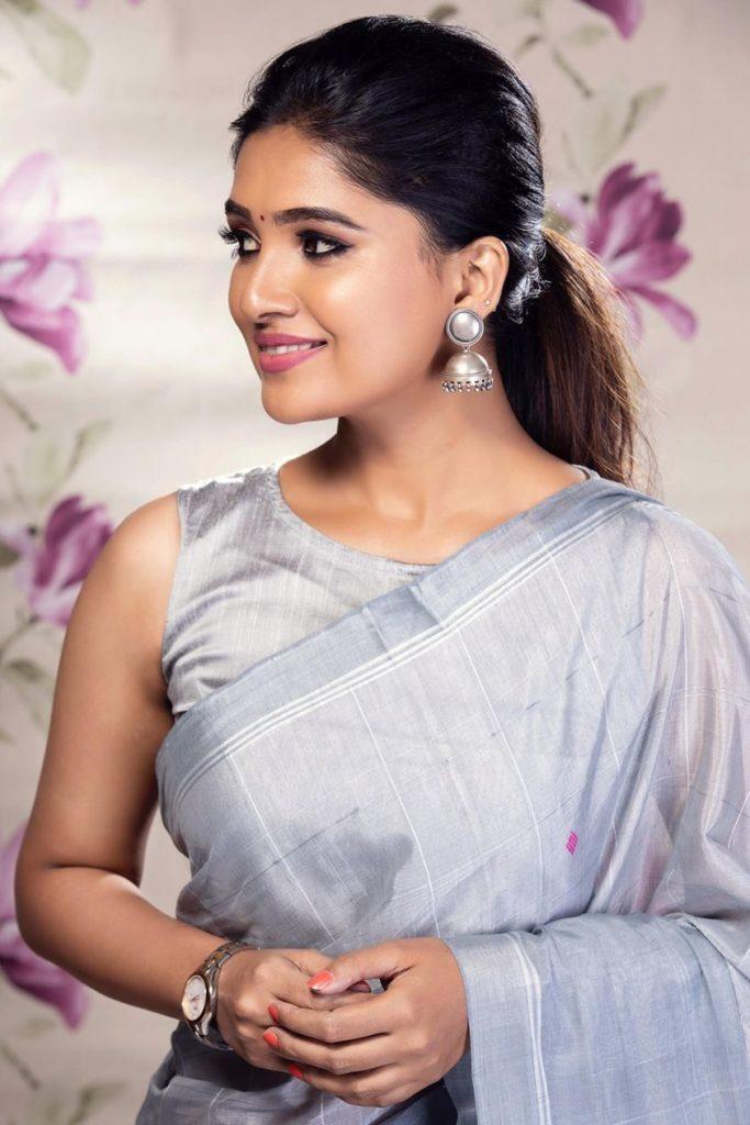 Sathiya Homely