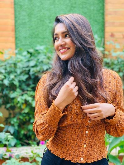 Meera Akka