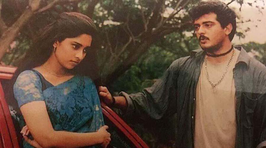 Ajith Best Movies Amarkalam