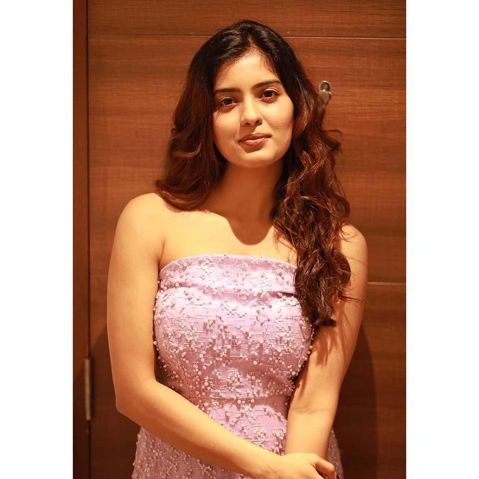 Amirtha Aiyer Image