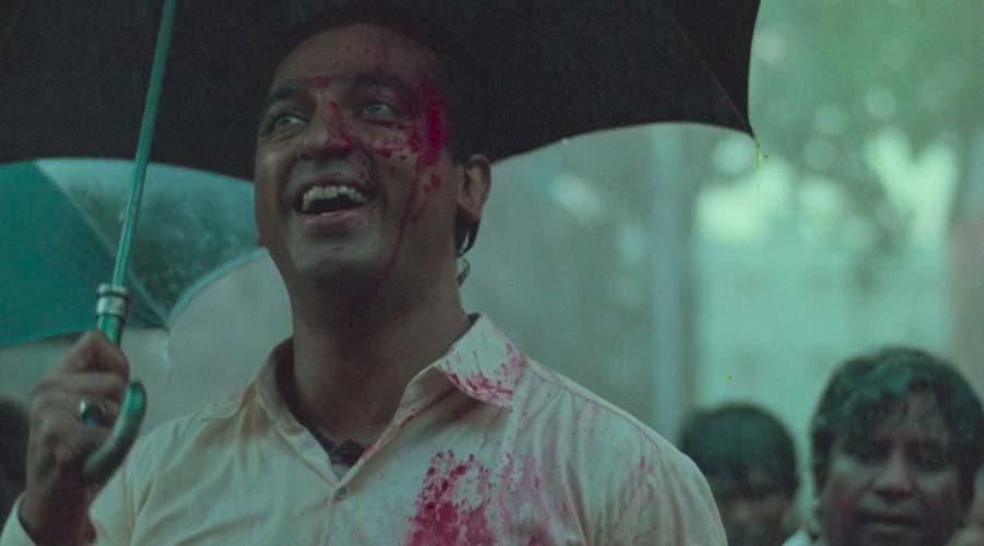 Kamal Haasan Movies- Moondram Pirai