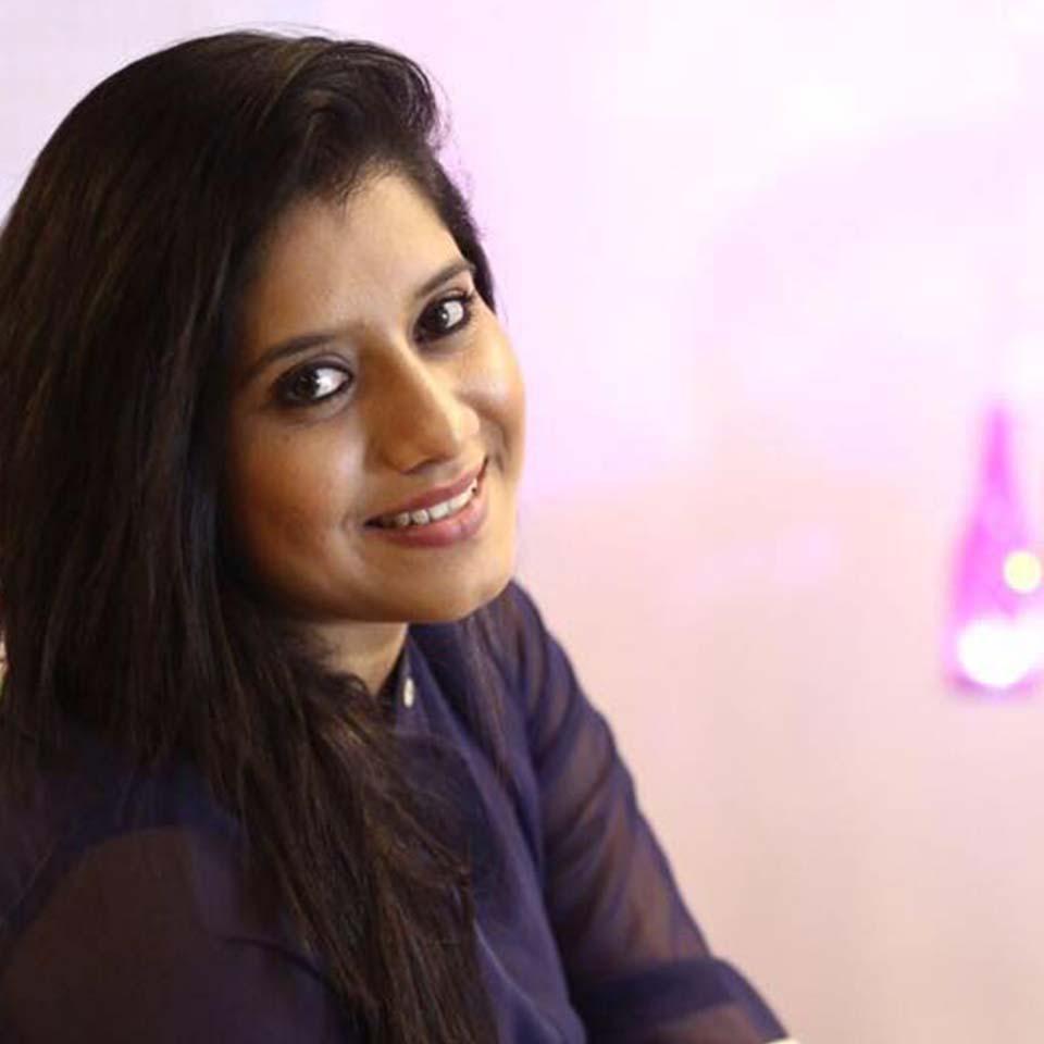 Priyanka Stills